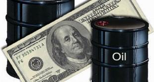 برميل-النفط1
