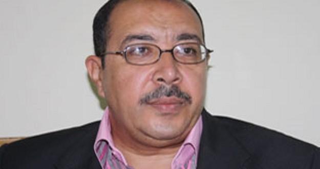 24_07_14_10_23_الدكتور أحمد البيلي محافظ الغربية