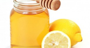 honey-and-lemon[1]