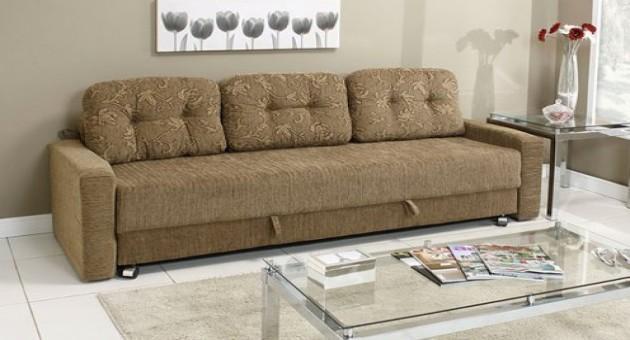 641789-sofa-cama-3-lugares-modelos-precos-630x340
