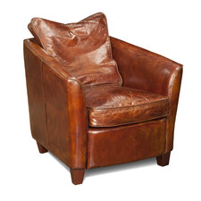 charlstonclubchair