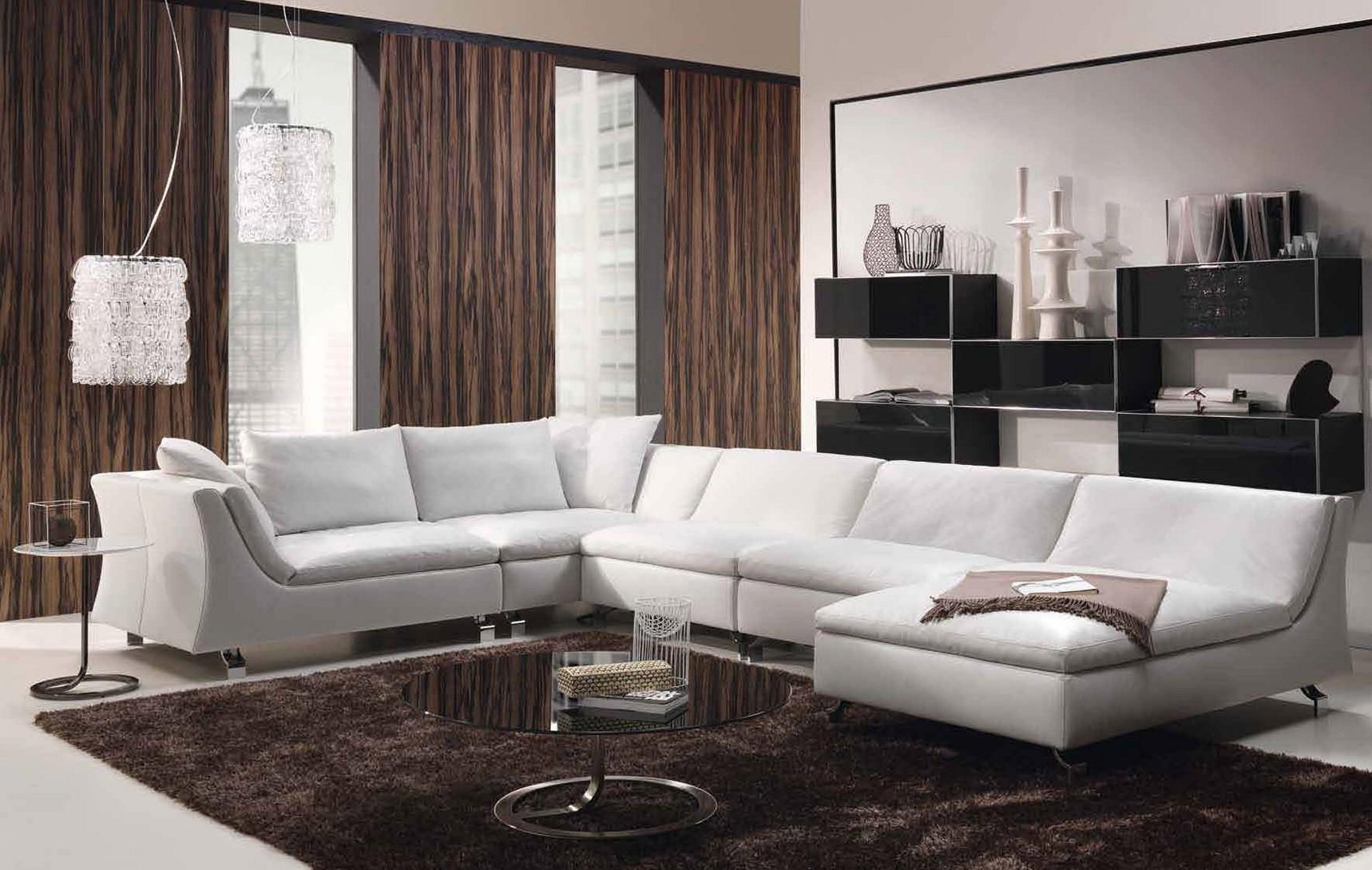 contemporary-living-room-furniture-ideas-2016