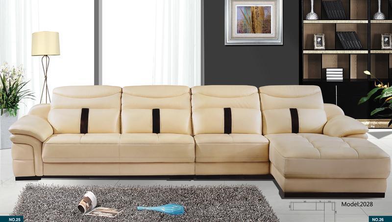 free-shipping-home-font-b-sofa-b-font-font-b-latest-b-font-modern-leather-sectional