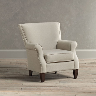 geary-chair-bl3441