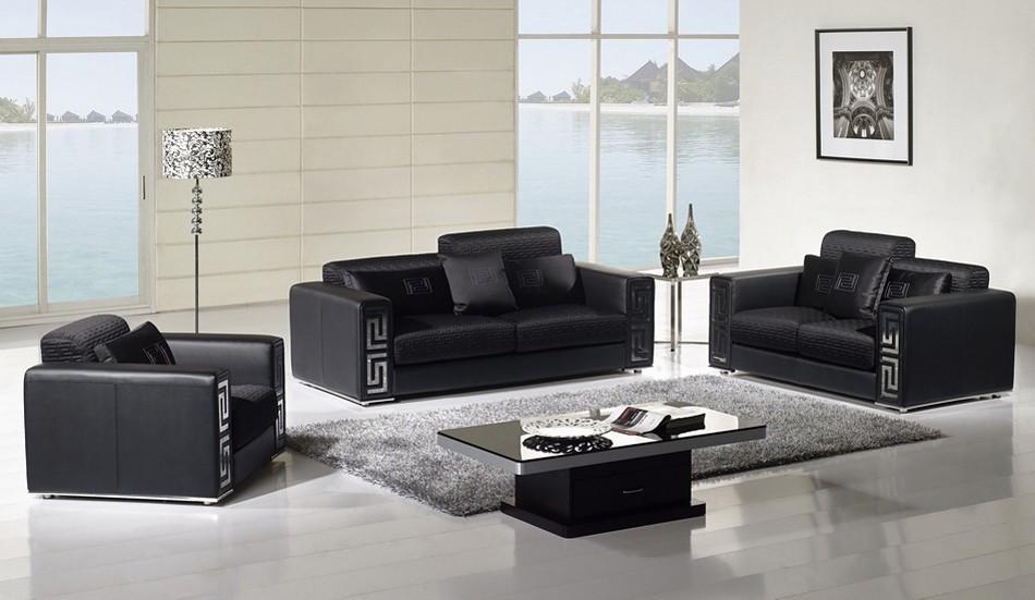 modern-living-room-sets