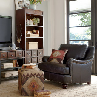montgomery-leather-chair-bl8478-1