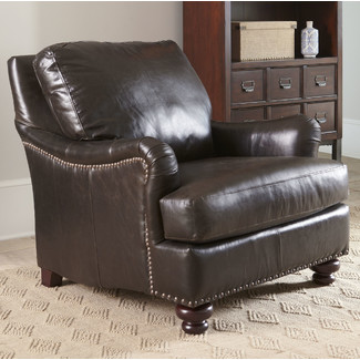 montgomery-leather-chair-bl8478