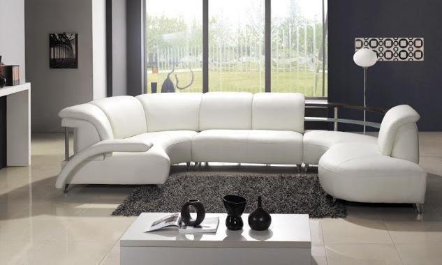 sofa-design-ideas-for-living-room