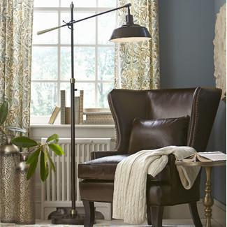 solomon-leather-chair-bl4854-1