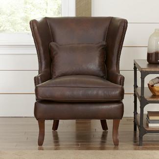 solomon-leather-chair-bl4854