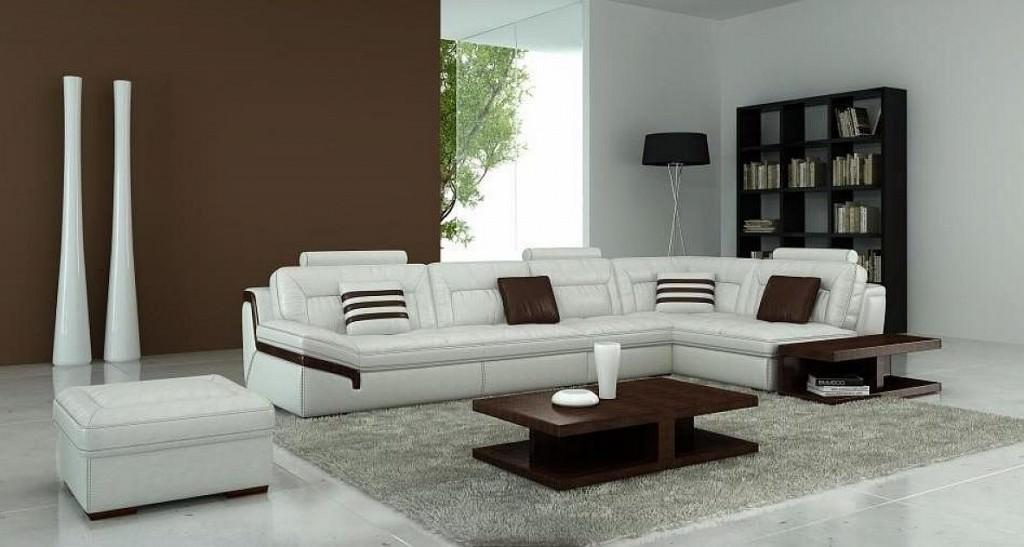 unique-leather-sofa-design
