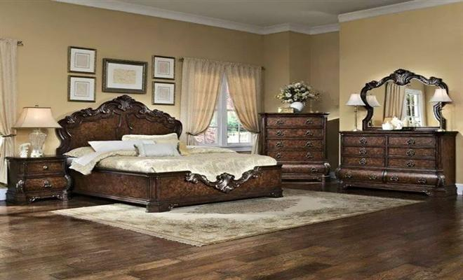 wedding-bedroom-furniture-collection-2015_660x400