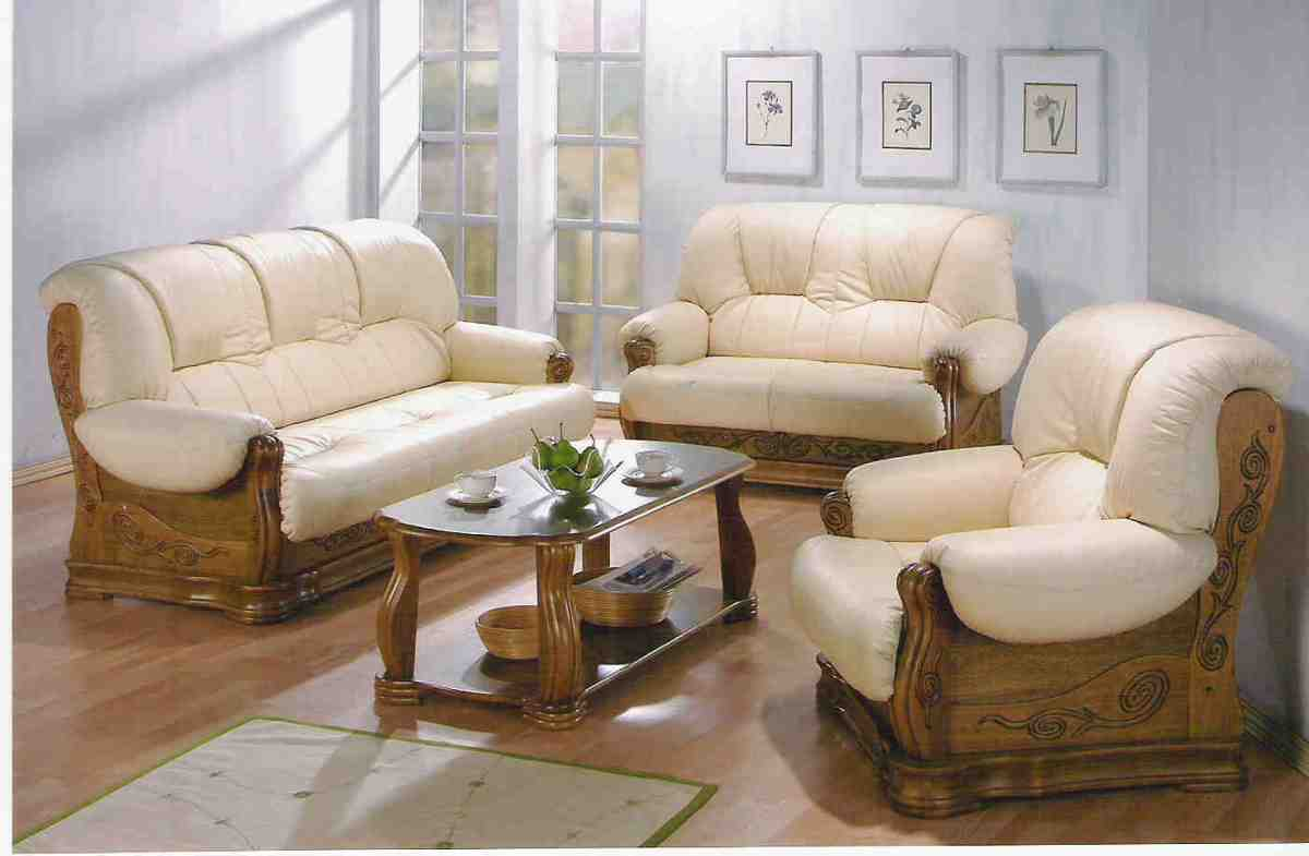 amazing-sofa-sets-and-furniture-front-sofa-sets-new-design-by-56rtblogspotcom