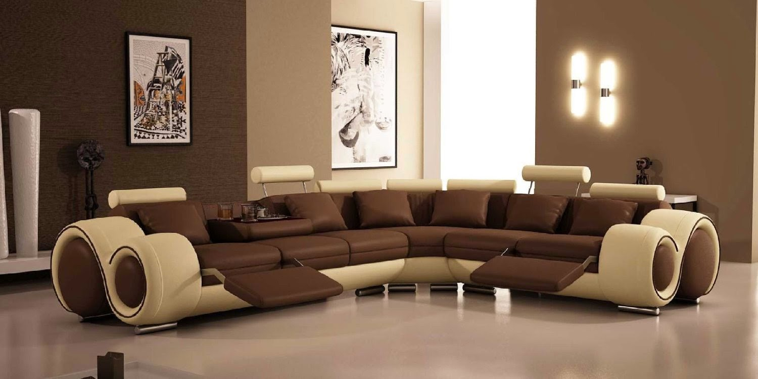 awesome-the-best-home-furnishings-reclining-sofa-reviews-modern-reclining-for-best-reclining-sofa-for-best-sofas-2016-best-sofas-2016-brands-compared-with-prices-and-models