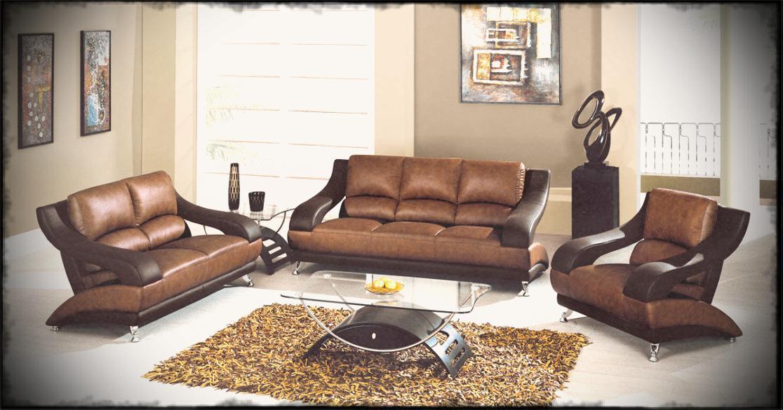 best-bob-furniture-living-room-set-interior-deals-on-leather