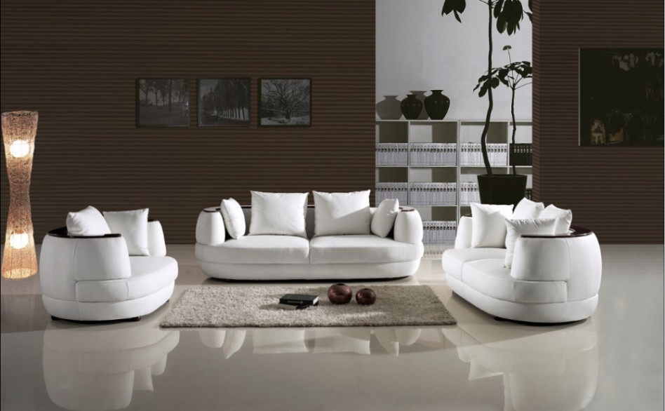 couch-modern-design-sofa-set-contemporary-sofa-with-red-wood-modern-wooden-furniture-design-sofa-set-948x586