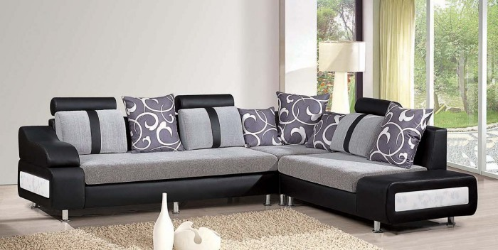 minimalist-sofa-with-letter-l-design-in-black-and-grey-for-living-room-2016-700x352