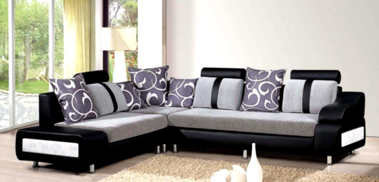 modern-wooden-sofa-designs-living-room-ideas-furniture-sets-under-500-design-laurieflower-010