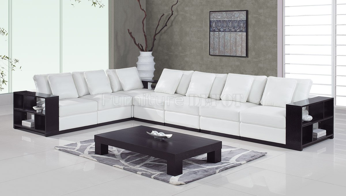 new-ideas-leather-wood-sofa-with-wooden-arms-13