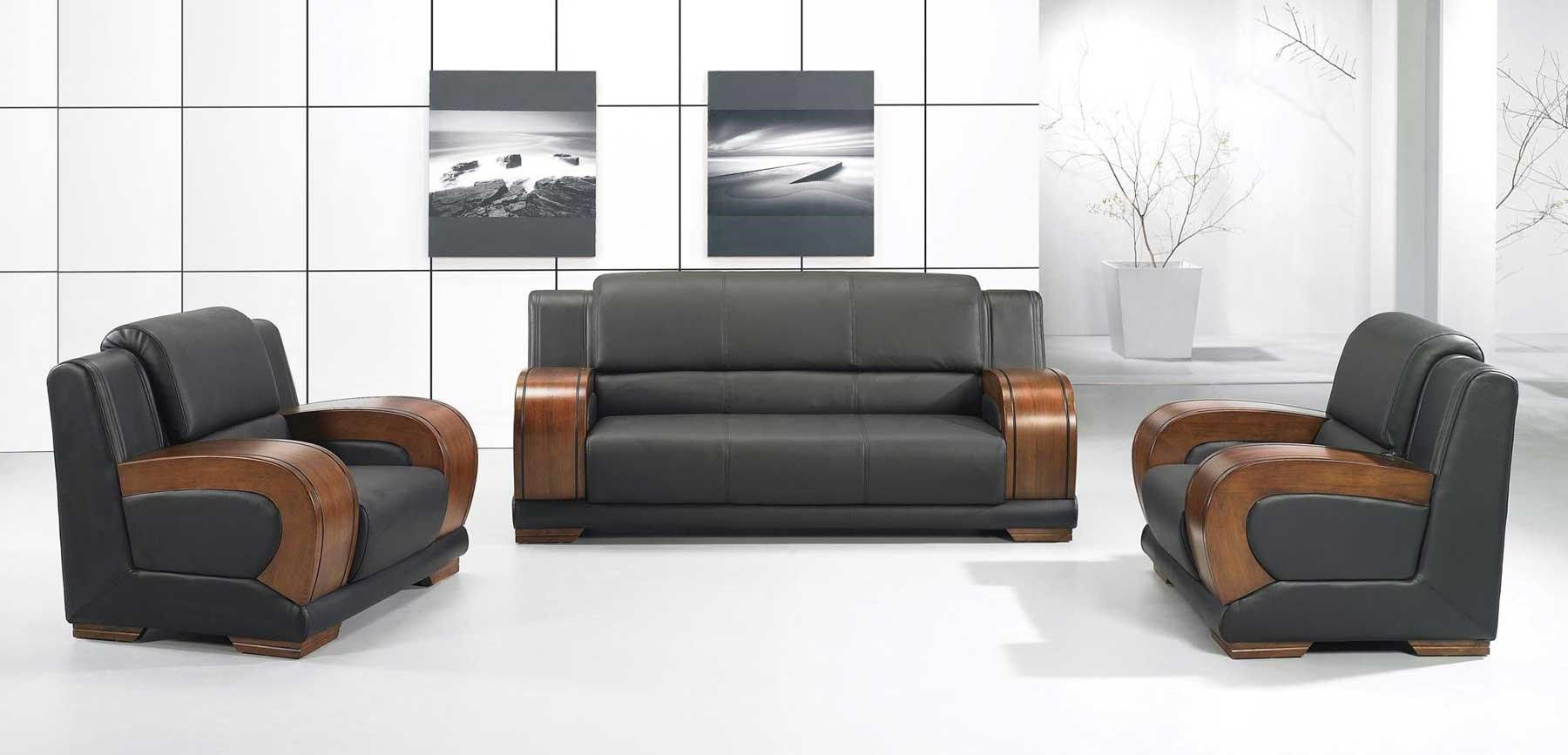 wooden-sofa-designs-latest-bdesignsb-of-bwooden-sofab-bb