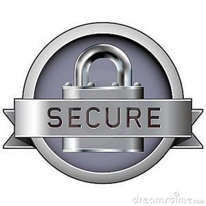 secure-badge-web-print-8820862