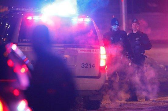 34218-انتشار-سيارات-الشرطة
