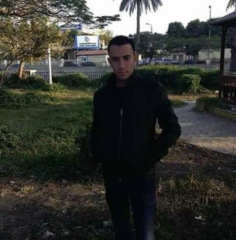 photo396735917818233345