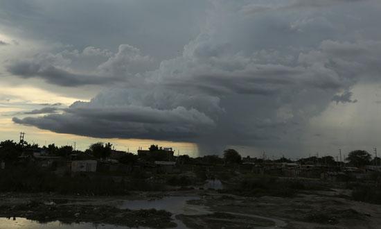 23293-جانب-من-ظاهرة-النينو-فى-بيرو