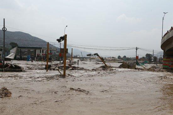 42994-أمطار-غزيرة-تؤدى-إلى-فيضانات-فى-بيرو