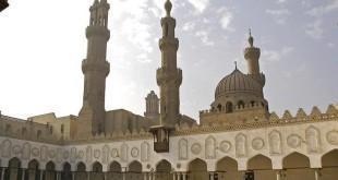 المسلمون وحتمية الخروج من سجن الرأسمالية