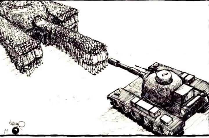 مدافع-الارادة-والانقلاب