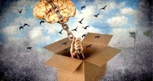 mind-control11-3