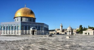 خلفيات-المسجد-الاقصى-للديسك-توب-اجمل-خلفيات-5-600x330