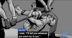 08_09_17_11_50_التعذيب-في-مصر