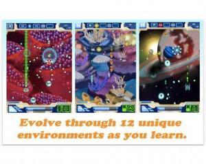 math-evolve-a-fun-math-game-1