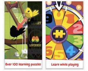 toddler-kids-puzzles-puzzingo-free