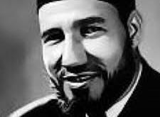 منير : من وصايا الإمام الشهيد حسن البنا