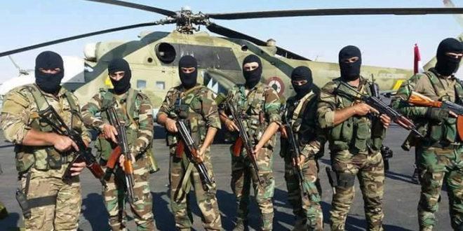 قوات-روسية-660x330