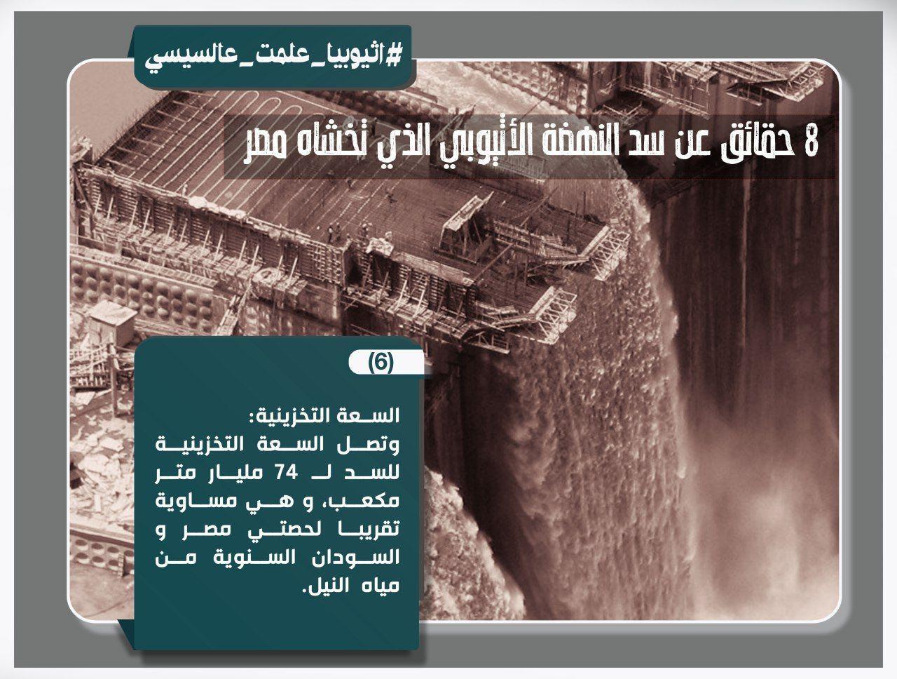 photo5918154807640697697