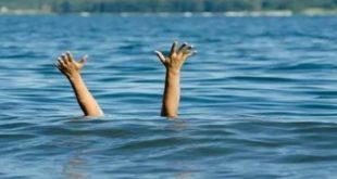 عاااااااااااااااااجل :غرق شابين من السيالة في شاطئ 89 برأس البر اليوم الجمعة