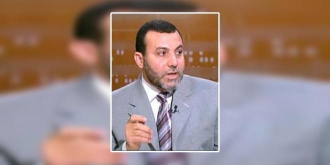 من يدفع المصريين إلى الانتحار؟