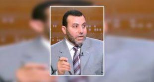 """هل تنهض """"مصر الانقلابية""""؟"""