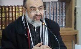 """""""محمد الحلوجي"""" كما عرفته"""