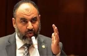 د. عز الدين الكومي يكتب: إلى متى الصمت ياأمة المليارين؟!