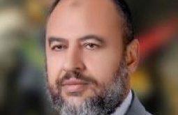 """""""الكومي"""": ما حدث مع الإخوان منذ الانقلاب لم ينل من صمودهم وثباتهم.. وبوصلتهم لم تنحرف"""