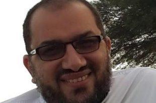 خالد حمدي