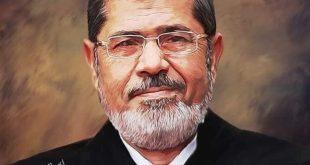 """""""زي النهارده"""".. مولد الرئيس الشهيد محمد مرسي رمز الثورة المصرية"""