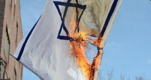 """معركة الوعي في العالم العربي حول """"إسرائيل"""""""
