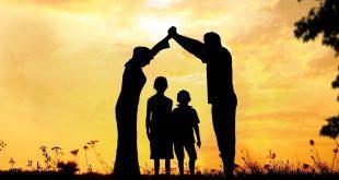 منهجية الإمام البنا في التربية