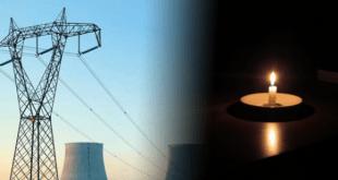 فصل الكهرباء عن دمياط الجديدة والزرقا بحجة الصيانة